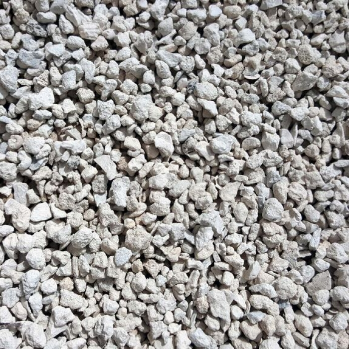 Our Products Venice Hauling South Florida Aggregate
