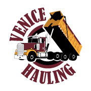 Venice Hauling | South FLorida Aggregate Delivery and Services