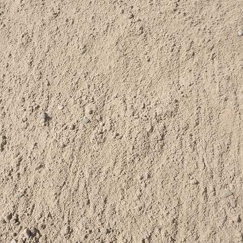 Venice Hauling Mason Sand
